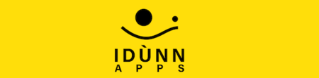 Idunn Apps Agency